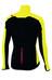 Sportful Fiandre Ultimate WS takki , keltainen